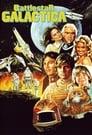 Galactica, La Bataille De L'espace ☑ Voir Film - Streaming Complet VF 1978