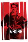 A Prophet (2009) Movie Reviews