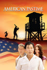 American Pastime (2007) Movie Reviews
