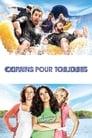 [Voir] Copains Pour Toujours 2010 Streaming Complet VF Film Gratuit Entier