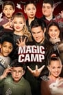 Magic Camp (2020) Movie Reviews