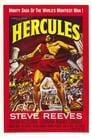 Hercules (1959) Movie Reviews