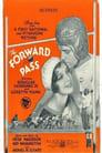 Full HD The Forward Pass 1929