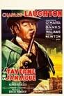 [Voir] La Taverne De La Jamaïque 1939 Streaming Complet VF Film Gratuit Entier