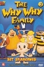 The Why Why Family (1996)