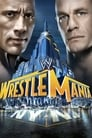WWE WrestleMania 29