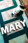 مترجم أونلاين و تحميل Mary 2005 مشاهدة فيلم