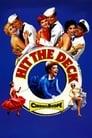 Hit The Deck (1955) Volledige Film Kijken Online Gratis Belgie Ondertitel