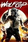 WolfCop (2014) Movie Reviews