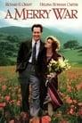 Keep the Aspidistra Flying (1997) Movie Reviews