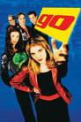[Voir] GO 1999 Streaming Complet VF Film Gratuit Entier