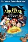 Die Abrafaxe - Unter Schwarzer Flagge 2001 Danske Film Stream Gratis