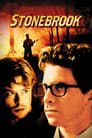 Stonebrook (1999) Movie Reviews