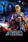 [Voir] Les Maîtres De L'Univers 1987 Streaming Complet VF Film Gratuit Entier