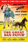 The Great Dan Patch (1949) Movie Reviews