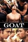 Poster for Goat