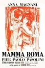 [Voir] Mamma Roma 1962 Streaming Complet VF Film Gratuit Entier