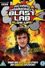 Richard Hammond's Blast Lab Blow-Ups
