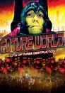 [Voir] Future World: City Of Mass Destruction 2010 Streaming Complet VF Film Gratuit Entier