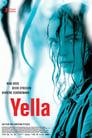 🕊.#.Yella Film Streaming Vf 2007 En Complet 🕊