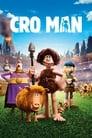 [Voir] Cro Man 2018 Streaming Complet VF Film Gratuit Entier