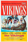 Poster for The Vikings