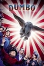 Poster for Dumbo