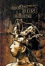 La Cité des enfants perdus (1995) Movie Reviews