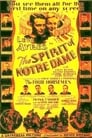 The Spirit of Notre Dame (1931) Movie Reviews