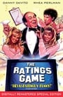 The Ratings Game (1984) (TV) Movie Reviews