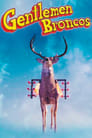 Voir ⚡ Gentlemen Broncos Film Complet FR 2009 En VF
