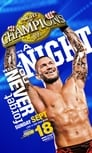 WWE Night of Champions 2011