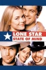 Lone Star State of Mind (2002) Movie Reviews