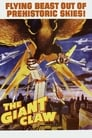 The Giant Claw (1957) Movie Reviews