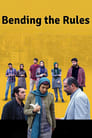 Bending the Rules (2012) Movie Reviews