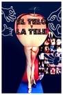 Watch El telo y la tele 1985 Full Movie