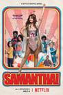 Samantha! – Online Subtitrat In Romana