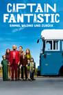 Captain Fantastic – Einmal Wildnis und zurück (2016)