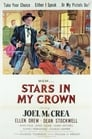 Poster for Stars in My Crown