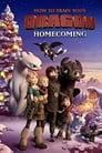 Imagen How to Train Your Dragon: Homecoming