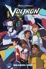 Voltron: Legendary Defender 'S01E10' Season 1 Episode 10 – Collection and Extraction