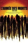 [Voir] L'Armée Des Morts 2004 Streaming Complet VF Film Gratuit Entier