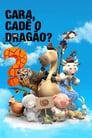 مترجم أونلاين و تحميل Where's the Dragon? 2015 مشاهدة فيلم