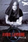 [Voir] Avril Lavigne: My World 2003 Streaming Complet VF Film Gratuit Entier