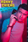 Ronny Chieng - Tone Issues