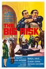 The Big Risk