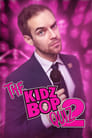 The KidzBop Quiz 2 (2020)