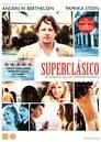 Суперкласико (2011)