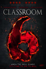 Classroom 6 Poster
