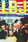 [Voir] LBJ: The Early Years 1987 Streaming Complet VF Film Gratuit Entier